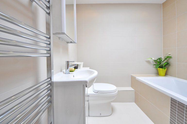 Las mejores ideas para reformar tu cuarto de baño   Ronda Huesca