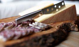 La riqueza cultural es el tesoro gastronómico en el Pirineo Aragonés
