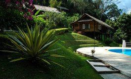 El ahorro en el consumo de agua para las casas con jardín