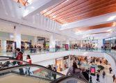 Todo lo que necesitas en un solo centro comercial: Los Arcos de Sevilla