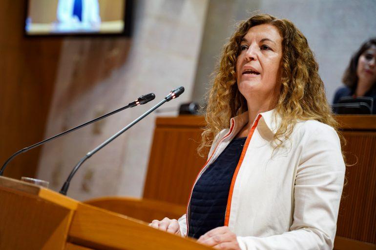 Ciudadanos propone adecuar la oferta formativa del campus de Huesca para que se beneficie de la llegada de Amazon