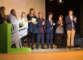 Mercadona y el Restaurante Mérida, premios Cruz Blanca a la Responsabilidad Social Corporativa