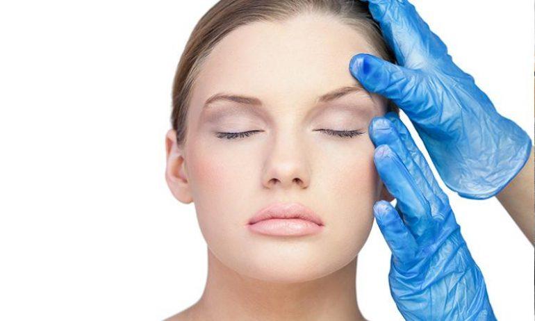 Cirugía estética, cómo elegir sin arriesgar nuestra salud