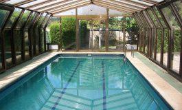 ¿A quién acudir para construir o instalar una piscina en Huesca?