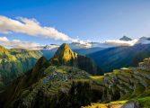 5 consejos para viajar a Perú