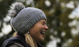 Consejos para cuidar de tu piel de la forma más natural durante este invierno