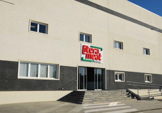 El centro de formación Litera Meat de Binéfar amplía su oferta formativa