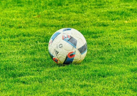 ¿Quieres apostar al fútbol? Consejos para apostar, y ganar