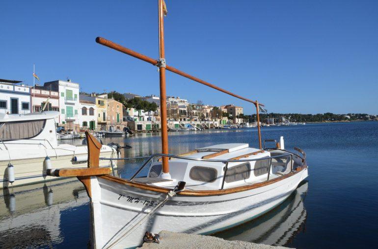 Atrévete a descubrir Formentera es una escapada de fin de semana