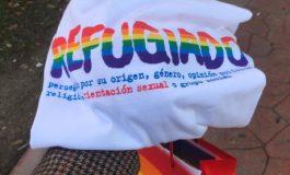 El Plan Director de la Cooperación aragonesa para el Desarrollo reconocerá al colectivo LGTBI