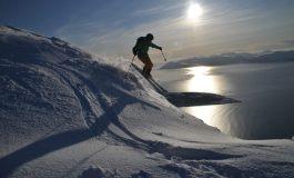 Disfruta de la temporada de esquí en Canfranc