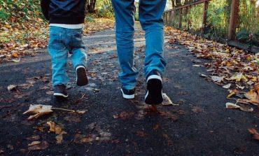Cómo elegir adecuadamente unos zapatos para niños en invierno