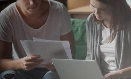 El acceso al crédito como necesidad básica para una buena calidad de vida
