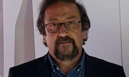 La Fundación Festival Internacional de Cine de Huesca se renueva con tres nuevos patronos