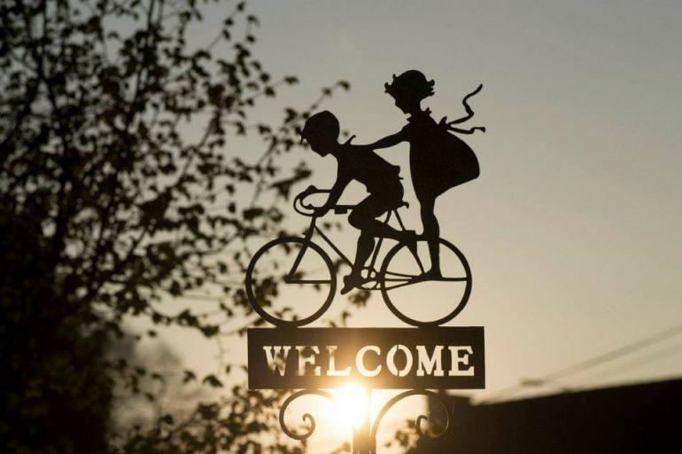 Conoce Sevilla desde otra perspectiva gracias a Cyclotour