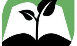 Ecologistas en Acción lucha por una educación que afronte el estado de emergencia climática y planetaria