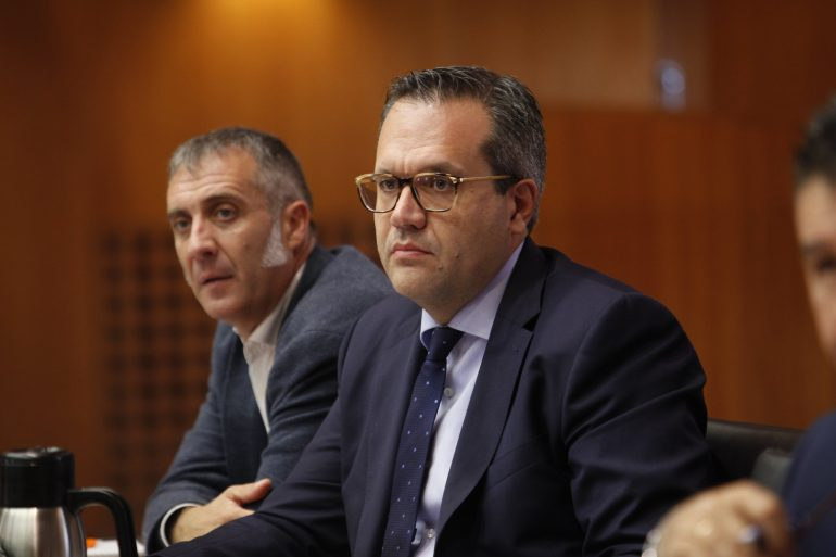 Cs pide al Gobierno de Aragón que actúe ante el cierre de taquillas de Renfe en Ayerbe, Canfranc, Saniñánigo, Jaca y Tardienta