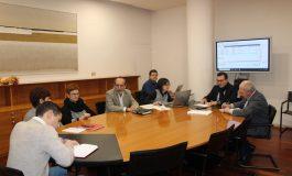La Diputación Provincial de Huesca destina 160.000 euros al paquete de ayudas que consolidan cada año el mapa trufero de la provincia