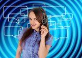Neotel: el software para call center que permite ahorros superiores al 25%