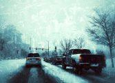 Consejos para mantener el coche en perfecto estado ante el invierno