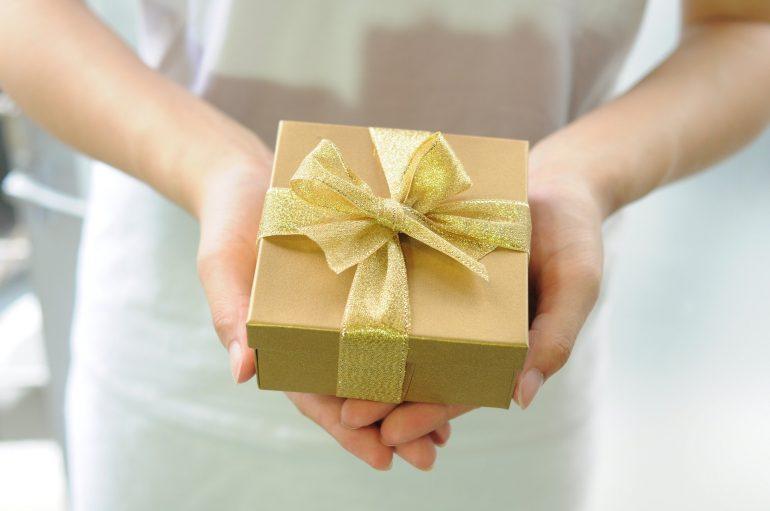 Los regalos de cumpleaños para ella que nunca fallan