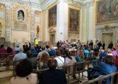 Casi 4.000 personas visitaron La Cartuja de Las Fuentes durante 2019