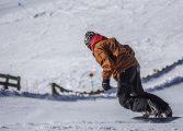 Mundo Glaciar, el mejor outlet de productos de snowboard