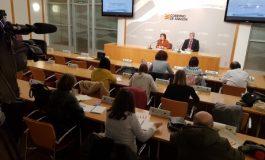 33.033 personas reciben ayudas a la dependencia en Aragón