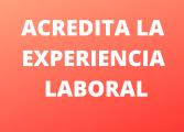 Más de 200 militares acreditan su experiencia laboral gracias al convenio entre el Gobierno de Aragón y los Ministerios de Educación y Defensa