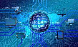 Las PYMES, en el punto de mira de los cibercriminales