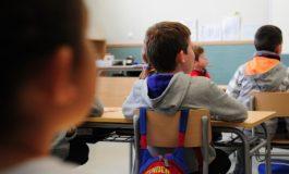 Educación extenderá el próximo curso la asignatura de Oratoria a Secundaria