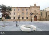 La Fiscalía General del Estado investiga el proyecto de remodelación del Seminario de Huesca