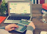 Descubre cuáles son los mejores préstamos para tu negocio