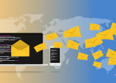 ¿Quieres enviar una newsletter y no sabes por dónde empezar? Te ayudamos