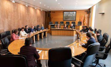 Notificados 6 nuevos casos de coronavirus en Aragón, que suma ya 45