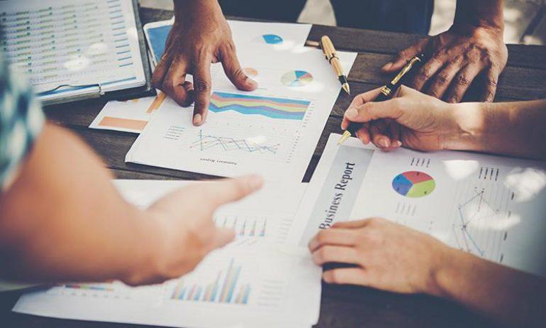 Antonio Rivera: diseño web de calidad para llevar tu negocio a lo más alto
