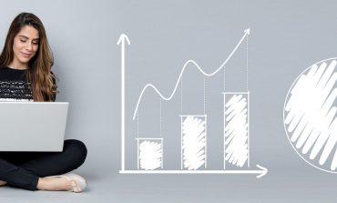 Comercio de acciones en línea: Una guía para principiantes