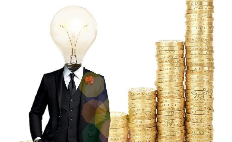Online Creative Bitcoin Revolution Platform to Make Money