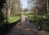 Los mejores parques y jardines de Londres