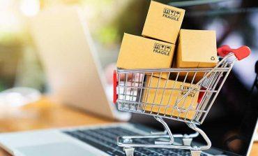 Las medidas de seguridad e higiene de los mayoristas de alimentación online