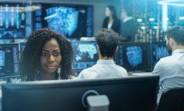 El coronavirus y las apps espías: control global