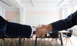 ¿Cómo debes diseñar tu CV para encontrar empleo pronto?