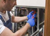 El mantenimiento del hogar para una buena calidad de vida