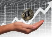 Plataforma creativa de Bitcoin Revolution en línea para ganar dinero