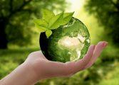 ¿Qué estrategias podemos seguir para reducir el consumo de plástico en casa?
