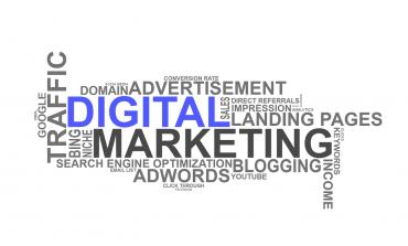 ¿Qué aporta el marketing online a los negocios locales?