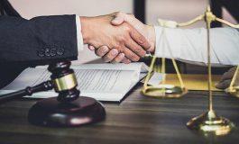 Cuándo debemos acudir a un abogado especialista en comunidades de propietarios