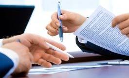 Los registros civiles y los certificados de defunción necesarios en Huesca y Zaragoza