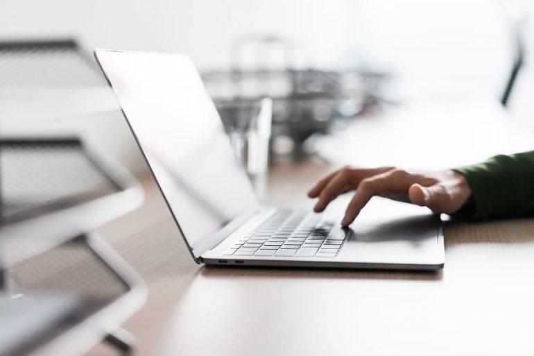 La importancia del copywriting para vender