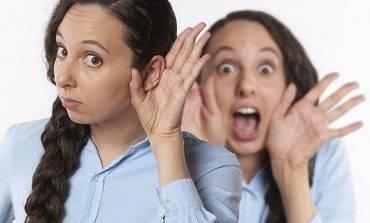 La importancia de los test auditivos para detectar a tiempo la hipoacusia